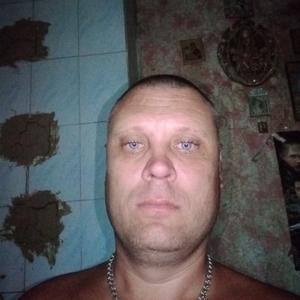 Саша, 36 лет, Белая Калитва