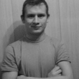 Мишаня, 29 лет, Краснослободск