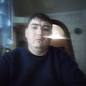 Кирилл, 29 лет, Ачинск