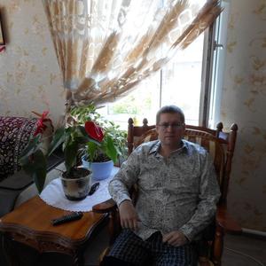 Тагир, 42 года, Бавлы