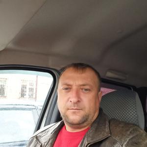 Сергей, 40 лет, Чита