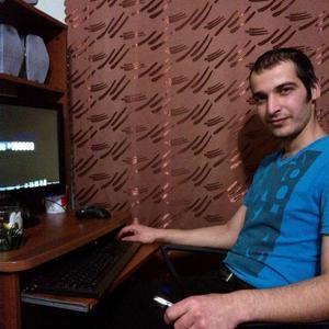 Timur, 35 лет, Дивногорск