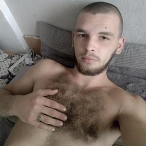 Грицищук, 22 года, Кивер