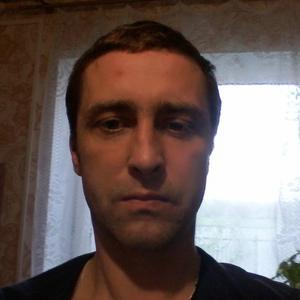Владимир, 38 лет, Великий Устюг