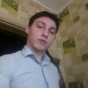 Серёжа, 23 года, Ярославль