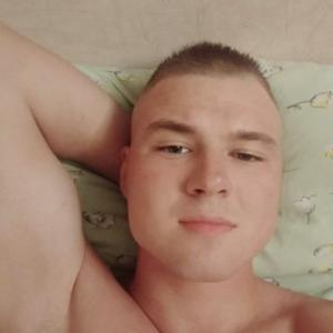 Виталий, 22 года, Валуйки