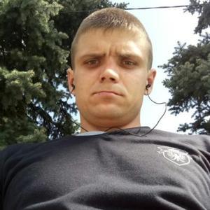 Евгений, 30 лет, Михайловск