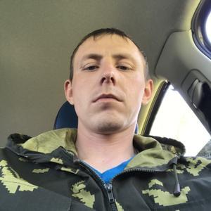 Миша, 30 лет, Вязники