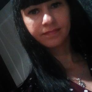 Мария, 36 лет, Ульяновск