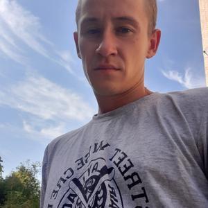 Владимир, 28 лет, Алатырь
