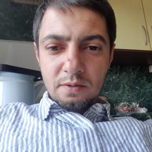 Антонтамерлан, 28 лет, Москва