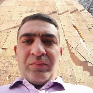 Иван, 38 лет, Иркутск