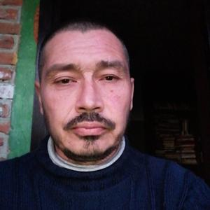 Олег Шмыков, 42 года, Уварово