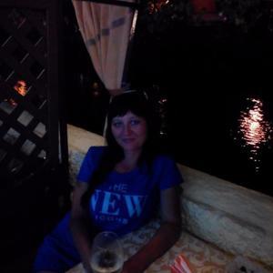 Евгения, 38 лет, Каменск-Шахтинский