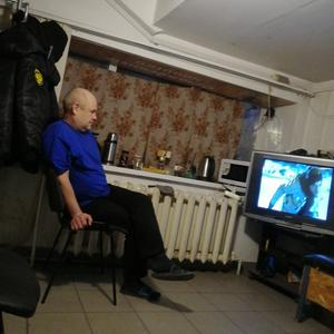 Андрей, 36 лет, Талица