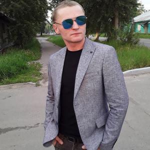 Артём, 33 года, Северодвинск