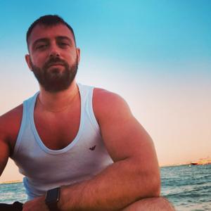 Алекс, 29 лет, Краснодар