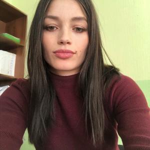 Екатерина Нажева, 29 лет, Курганинск