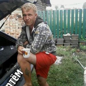 Артм, 75 лет, Ульяновск