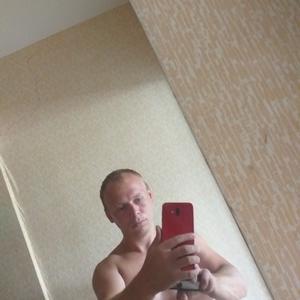 Евгений, 31 год, Сарапул