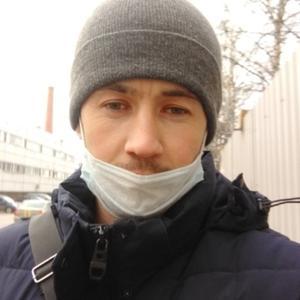 Ором, 25 лет, Ульяновск