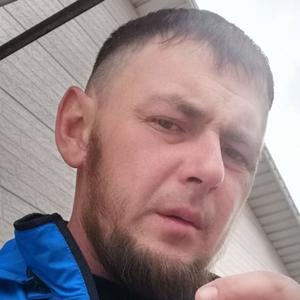 Dimasik, 34 года, Уссурийск