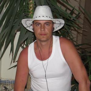 Иван, 42 года, Тюмень