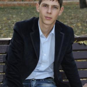 Игорь, 35 лет, Георгиевск