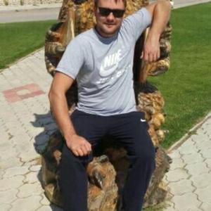 Сёрега, 32 года, Набережные Челны