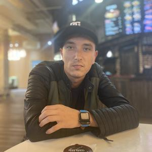 Александр, 32 года, Южно-Сахалинск