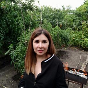 Татьяна, 40 лет, Воронеж