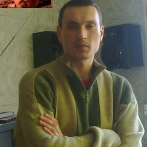 Aleksandr Karpenko, 37 лет, Вельск