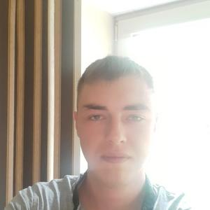 Илья Кудяков, 26 лет, Кашира