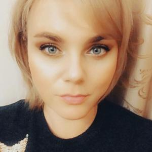 Lora, 36 лет, Москва