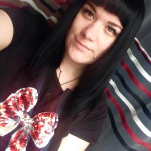 Рита, 24 года, Воронеж