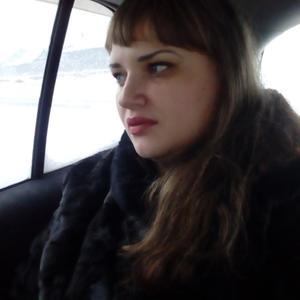 Наталья, 36 лет, Зеленогорск