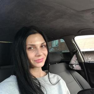 Анжелика, 32 года, Минусинск