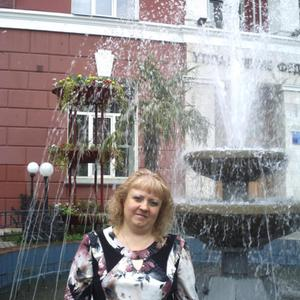Татьяна, 41 год, Красноярск