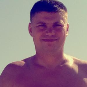 Иван, 36 лет, Королев