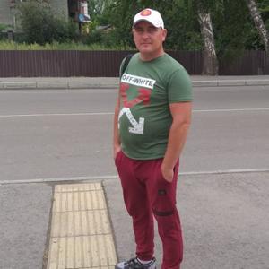 Антон, 33 года, Барнаул