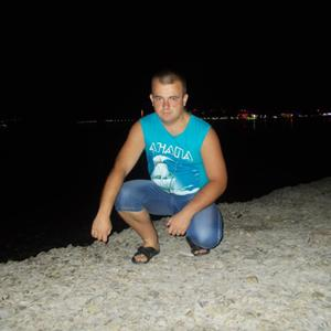 Александр, 31 год, Тамбов