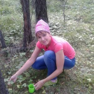 Olga, 50 лет, Якутск