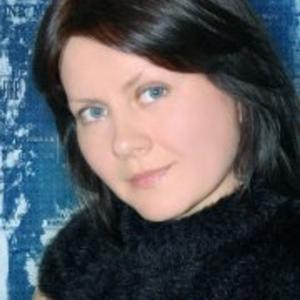 Людмила, 45 лет, Зеленокумск