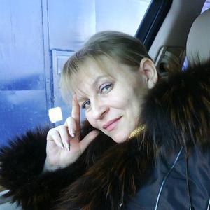 Ирина, 45 лет, Старая Русса