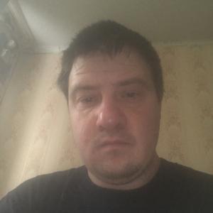 Андрей, 33 года, Ишим