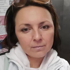 Ирина, 45 лет, Адлер