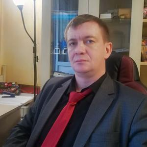 Стас, 43 года, Кременки