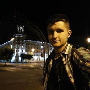 Алексей, 36 лет, Смоленск