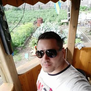 Денис, 39 лет, Усолье-Сибирское