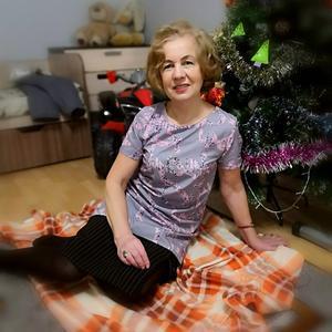 Галина Широкая, 69 лет, Череповец